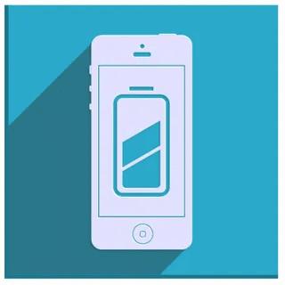 Galaxy Tab Active (T360/T365)